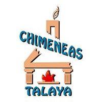 CHIMENEAS TALAYA