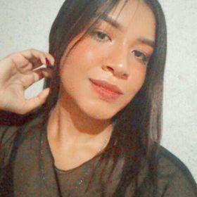 Maria José Guerrero