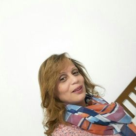 Virginia Santana