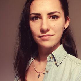 Vivien Kohut