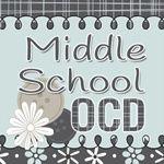 MiddleSchoolOCD