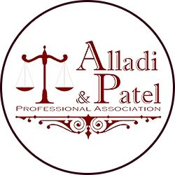Alladi & Patel