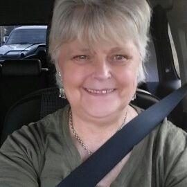 Debbie Crowe