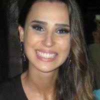 Jamile Tannous