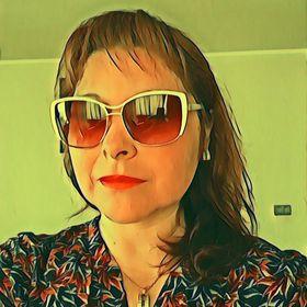 Allie Egaña