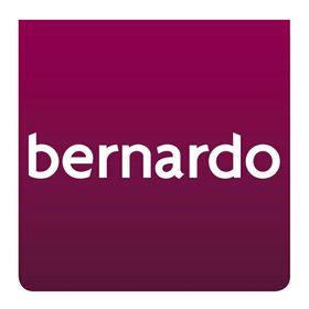 Bernardo Türkiye
