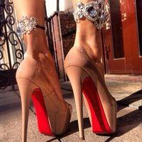 Fashion. Best-Woman.ru