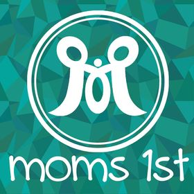 Moms 1st