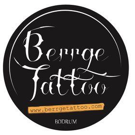 Berrge Tattoo