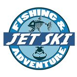 Jet Ski Fishing & Adventure