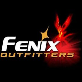 Fenix Outfitters