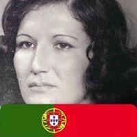 Marieta Almeida