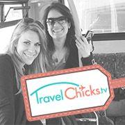 Travel Chicks TV
