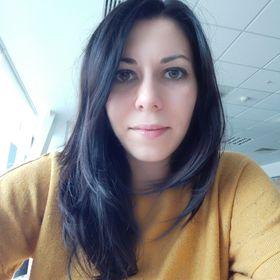 Nicoleta Voiculescu