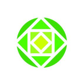 Korent Hemp logo