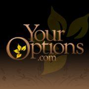 YourOptions.com