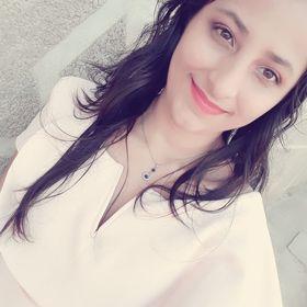Darly Peña Peralta