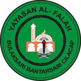 MI Al Falah Bulaksari