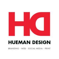 Hueman Design Studio