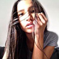 Rayssa Garcia