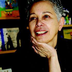 Silvia Castrillón