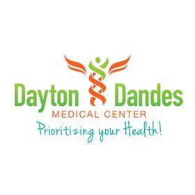 Dayton Dandes Medical Center