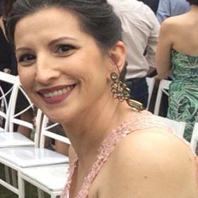 Celeste Arantes Dalbeto