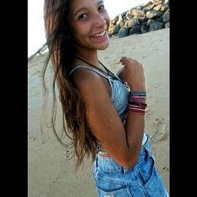 Clara Vasco
