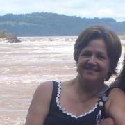 Lenira Almeida Valduga