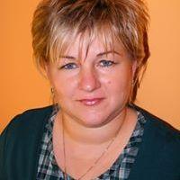 Szabóné Kovács Gabriella