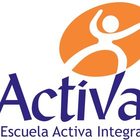 Escuela Activa Integral, A.C.