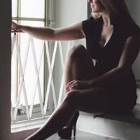 Sara Heering