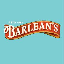 Barlean's | Healthy Oils & Supplements