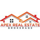 Apex Real Estate Brokerage