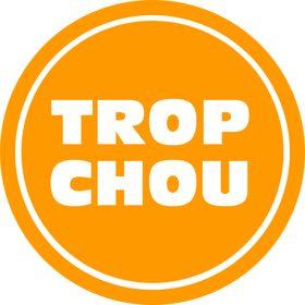 Faire-Part Trop-Chou