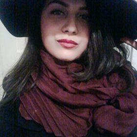 Cristina Mărăcineanu