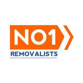 No1 Removalists Sydney