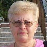 Melinda Schröder