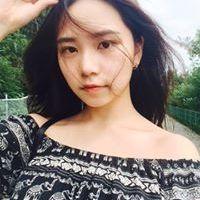 Yumee Kang