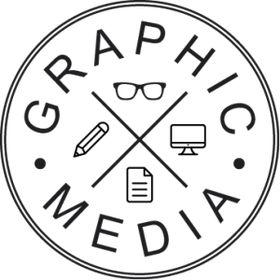 Graphic Media