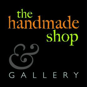 The Handmade Shop & Gallery