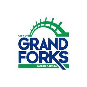 City of Grand Forks