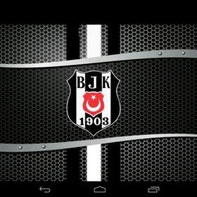 Omer Faruk