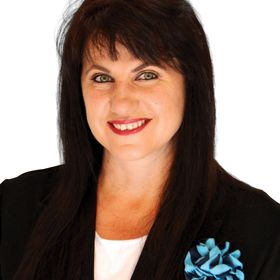 Angelique B Property Professional - Harcourts Maritz