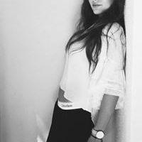 Kasia Getmanchuk