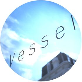 Vessel Gallery