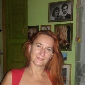 Mirosława Juraszek