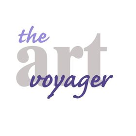 The Art Voyager