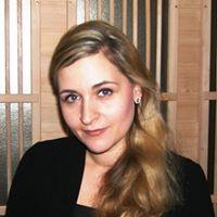 Lucie Doubková Janufová