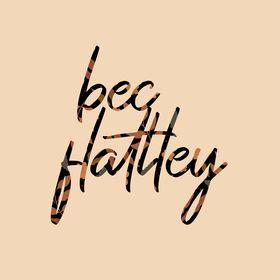Bec Flattley Art